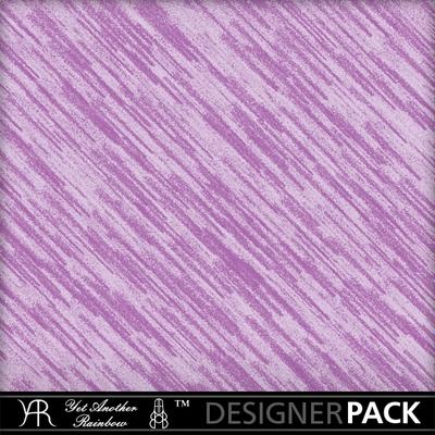 0_purple_title_03_5b