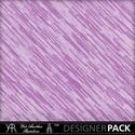 0_purple_title_03_5b_small