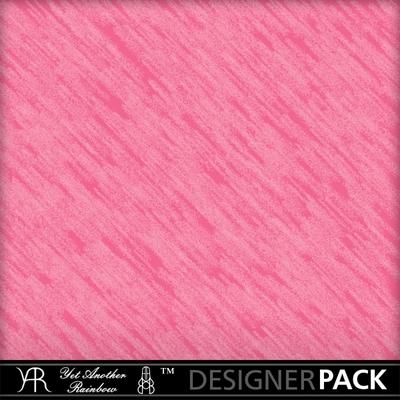 0_pink_title_03_2b
