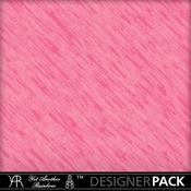 0_pink_title_03_2b_medium