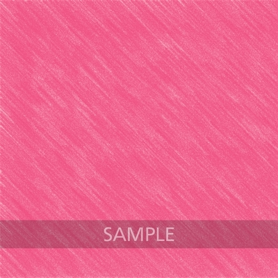 Pink_preview_03_1a