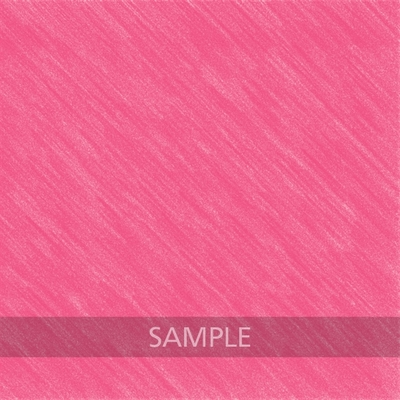 Pink_preview_03_1b