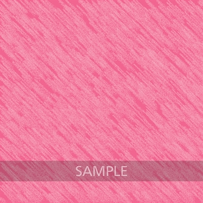 Pink_preview_03_2a