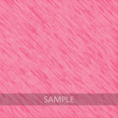 Pink_preview_03_2b