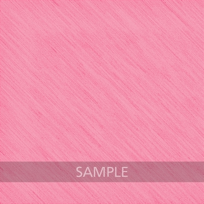 Pink_preview_03_3a