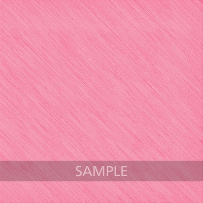 Pink_preview_03_3b