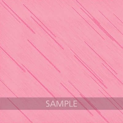 Pink_preview_03_4a