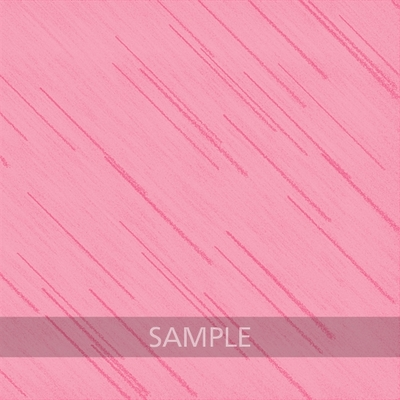 Pink_preview_03_4b