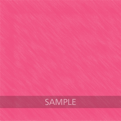 Pink_preview_03_5a