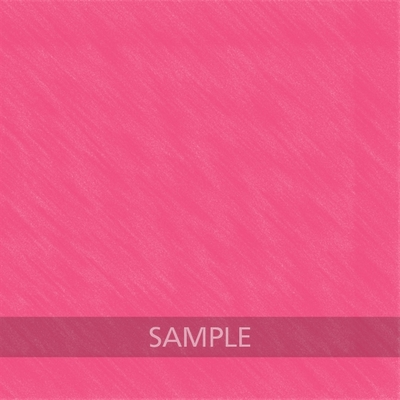 Pink_preview_03_5b