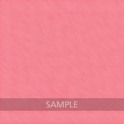 Rose_paper_03_1a