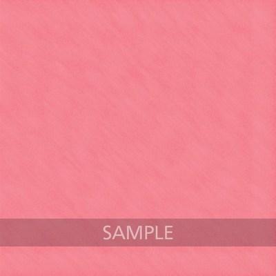 Rose_paper_03_1b
