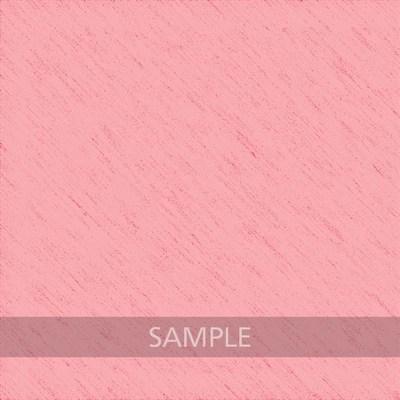 Rose_paper_03_2a