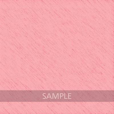 Rose_paper_03_2b