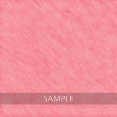 Rose_paper_03_3a