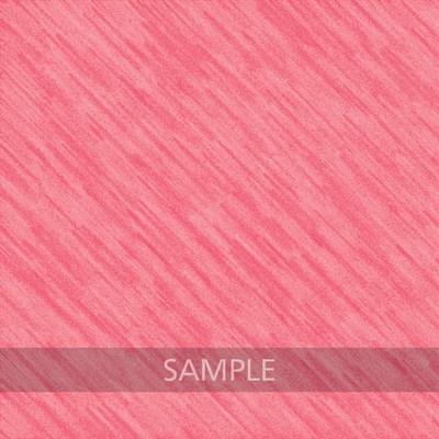 Rose_paper_03_4a