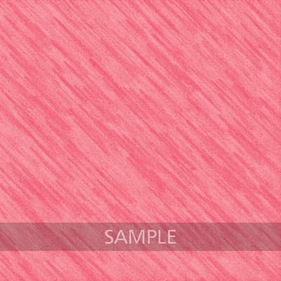 Rose_paper_03_4b