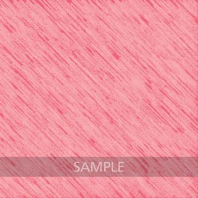 Rose_paper_03_5b