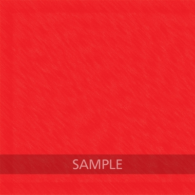 Red_preview_03_2a