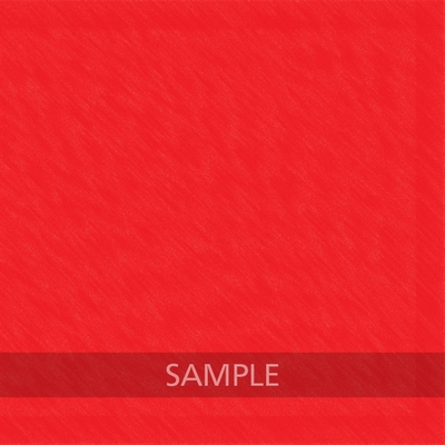 Red_preview_03_2b
