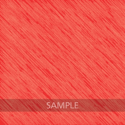 Red_preview_03_4a