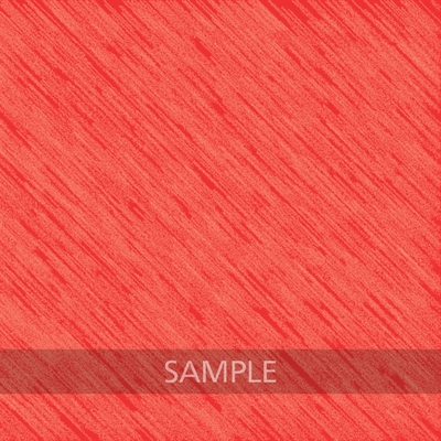Red_preview_03_4b