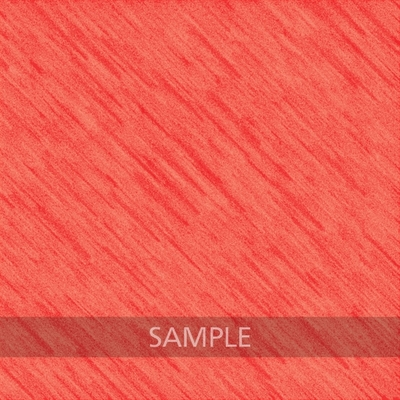 Red_preview_03_5b