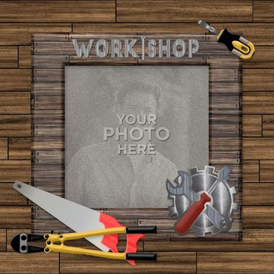 Handyman_s_workshop_12x12_book-001