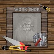 Handyman_s_workshop_12x12_book-001_medium