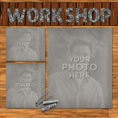 Handyman_s_workshop_12x12_book-004