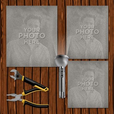 Handyman_s_workshop_12x12_book-013