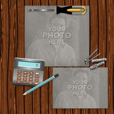 Handyman_s_workshop_12x12_book-014