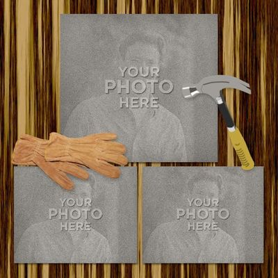 Handyman_s_workshop_12x12_book-022