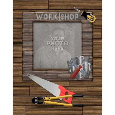 Handyman_s_workshop_8x11_book-001