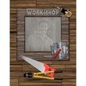 Handyman_s_workshop_8x11_book-001_small