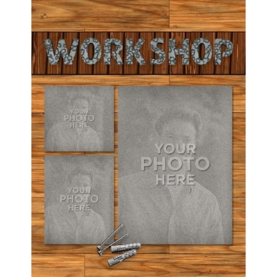 Handyman_s_workshop_8x11_book-004