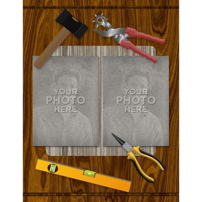 Handyman_s_workshop_8x11_book-008