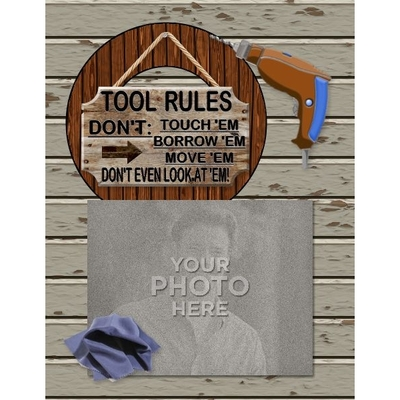 Handyman_s_workshop_8x11_book-010