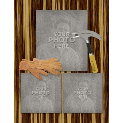 Handyman_s_workshop_8x11_book-022