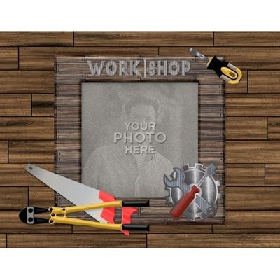 Handyman_s_workshop_11x8_book-001