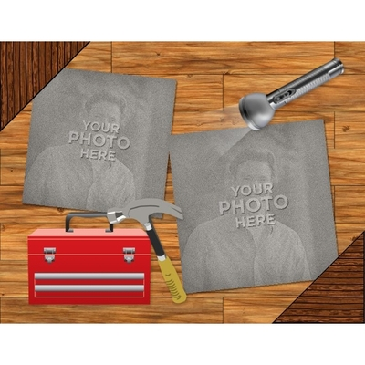 Handyman_s_workshop_11x8_book-003