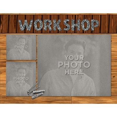 Handyman_s_workshop_11x8_book-004