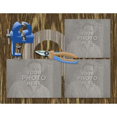 Handyman_s_workshop_11x8_book-005