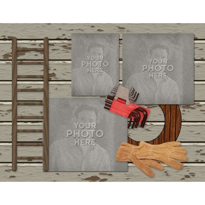 Handyman_s_workshop_11x8_book-009