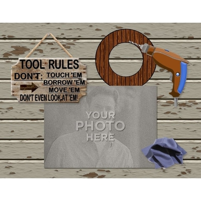 Handyman_s_workshop_11x8_book-010