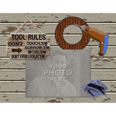 Handyman_s_workshop_11x8_book-010