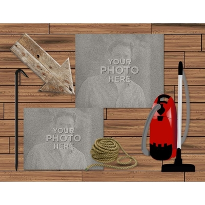 Handyman_s_workshop_11x8_book-011