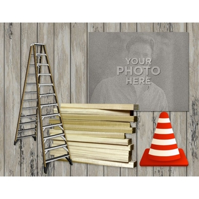 Handyman_s_workshop_11x8_book-016
