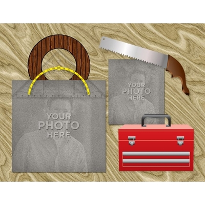 Handyman_s_workshop_11x8_book-019