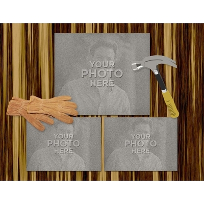 Handyman_s_workshop_11x8_book-022